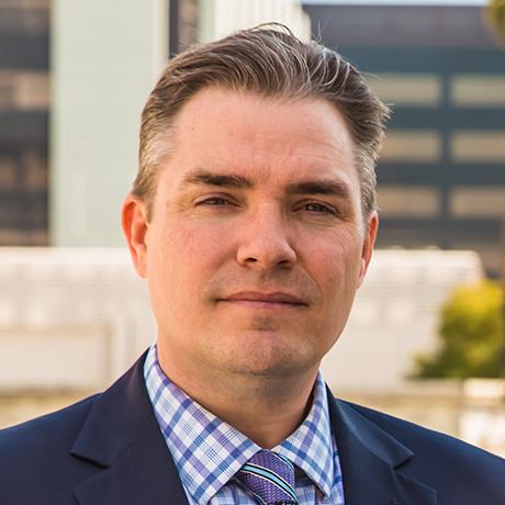 Jordan Foley