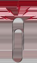 Paperclip, LTD